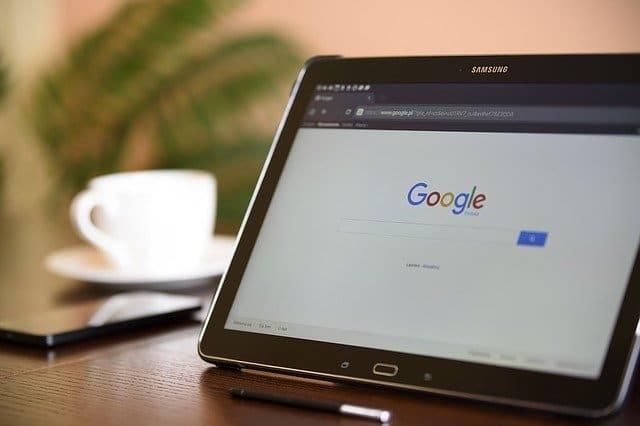 ¿Qué es la Web 2.0 y Por qué tener una Web?