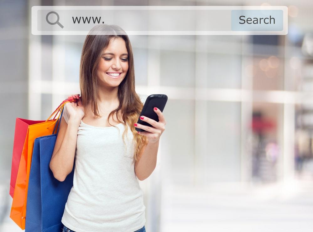 plataformas-crear-e-commerce