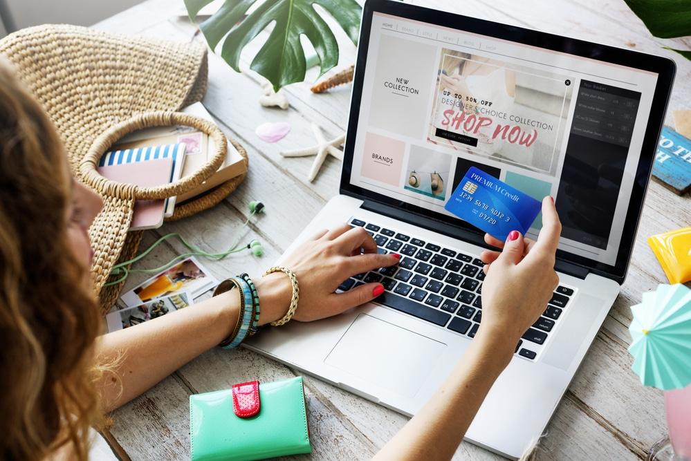 Google Shopping Gratis: Aprende cómo sacarle todo el partido