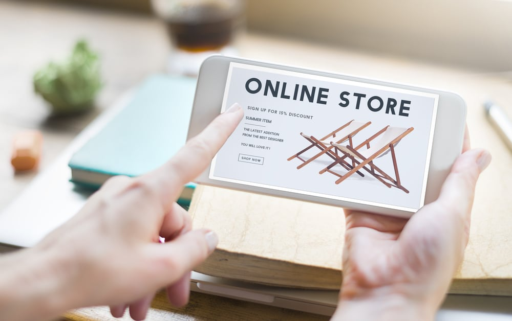 ¿Es importante crear la versión móvil de tu tienda online? | Incrementa las ventas